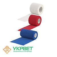 Самоклеящаяся повязка для копыт Vetflex