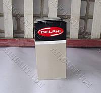 Фильтр топливный DELPHI HDF517 ford Connect 02