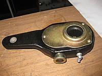 Трещотка тормозная задняя левая (механическая) Е-1