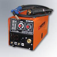 ПДГУ-180 полуавтомат 220V Инвертор