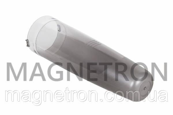 Колба фильтра-циклон для пылесосов Samsung VC-Twister DJ61-00385N, фото 2