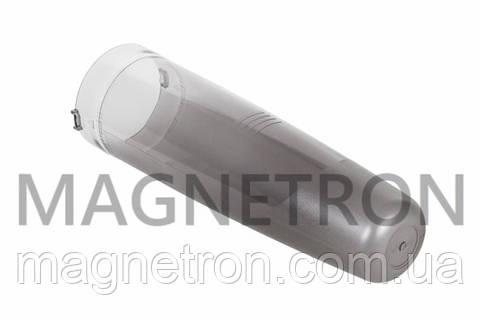 Колба фильтра-циклон для пылесосов Samsung VC-Twister DJ61-00385N