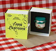Подарочная книга Анна Варенина