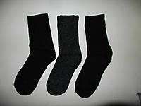 Носки мужские ангора за 3 пары 38-41 размер