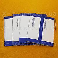 Аккумулятор, батарея для планшета 5000 mAh, 3,7 V, 36x120х122 мм