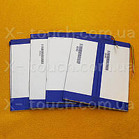 Аккумулятор, батарея для планшета 5400 mAh, 3,7 V, 30x108x142 мм