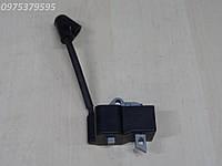 Зажигания для Oleo-Mac GS 370, GS 410C
