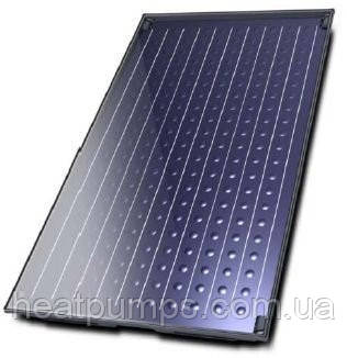 Солнечный коллектор Buderus Logasol SKN 4.0-s (вертикальный)