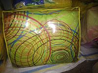 Одеяло гипоаллергенное 2-х слойный силикон 200*220