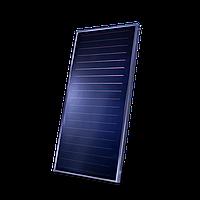 Плоский солнечный коллектор Immergas 2.6B EPM V2