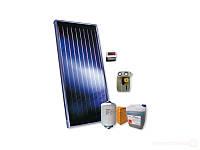 Солнечный набор Immergas SOLAR KIT SUPER IMMERSOLE 2 х 2,0