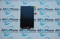 Дисплей для мобильного телефона Lenovo P700 / A520 / A700 / S560