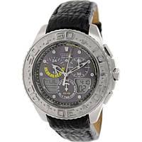 Мужские часы Citizen JR4037-04Е