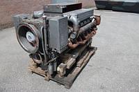 Двигатель     Deutz серии 413 (F6L413FW, F8L413FW, F10L413FW, F12L413FW, BF12L413FW), фото 1