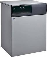 Газовый напольный котел SLIM 2.230 i
