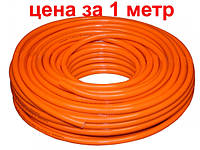 Spezialist (Польша) шланг пропановый 9мм для газовой сварки и резки металлов