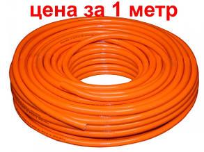 9 мм шланг для газовой сварки и резки Spezialist (Польша)