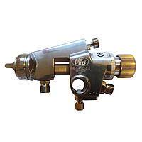 Краскопульт пневматический автоматический Air Pro  HW-SA102 (1,3 мм)