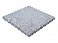 Резиновая плитка 25 мм