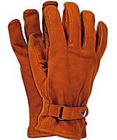 Перчатки зимние NORTHPOL