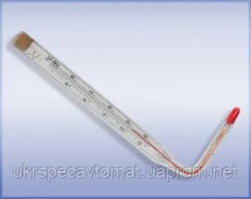 Термометр технический жидкостной ТТЖ-М исполнение 4 (титан)