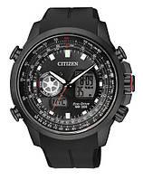 Мужские часы Citizen JZ1066-02E