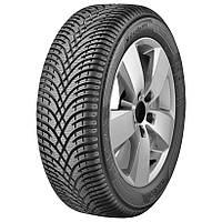 Зимние шины Kleber Krisalp HP3 185/65 R15 92T XL