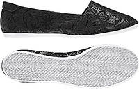 Обувь для активного отдыха жен.ADIDRILLW(D67862)
