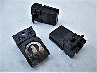 Кнопка на электрочайник