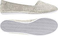 Обувь для активного отдыха жен.ADIDRILLW(D67863)