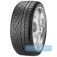 Зимняя шина PIRELLI Winter Sottozero2 225/50R17 94H Run Flat Легковая шина