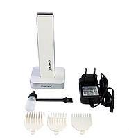 Профессиональные машинки для стрижки волос GEMEI GM-717