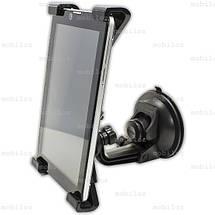 Планшет Навигатор LENOVO Tab 7 6 ядер 2 сим IPS MTK 8321 ОЗУ 1 Gb ROM 16 Gb 3G 5 Мп Android 5 GPS 3000 mAh, фото 2
