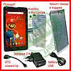 Планшет Навигатор LENOVO Tab 7 6 ядер 2 сим IPS MTK 8321 ОЗУ 1 Gb ROM 16 Gb 3G 5 Мп Android 5 GPS 3000 mAh, фото 4