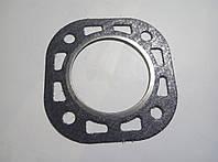Прокладка ГБЦ (головки блока) ПД-10 Д24.С18-А