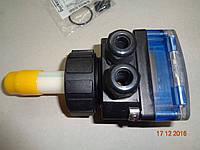 Расходомер для жидкости Burkert 8045 распродажа