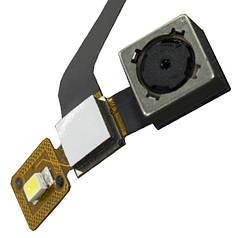 Камера для планшета М9616 camera со шлейфом фронтальная и тыловая