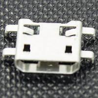 Micro USB разъем M9616 для цифровой техники планшета смартфона samsung lenovo xiaomi