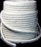 Шнур-ущільнювач керамічний 10*10 мм