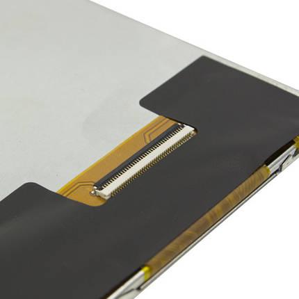 LCD дисплей М9616 экран для планшета диагональ 9,6 дюймов, фото 2
