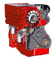 Двигатель     Deutz D2011L2I, D2011L3I, D2011L4I, TD2011L4I, фото 1