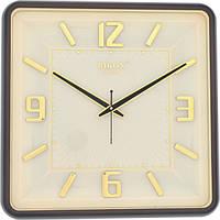 Часы настенные RK-05 плавный ход