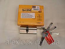 Циліндрові механізми Kale 164 BNE 71 мм