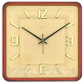 Часы настенные RK-05 плавный ход , фото 2