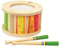 Детский Барабан, фото 1