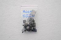 Болтики крепления заклепки Acer Aspire 5220