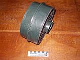 ЭФВ Т-25, Т-40, арт. Д37Е-1109020 (шт.), фото 2