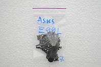 Болтики крепления заклепки Asus Z99L