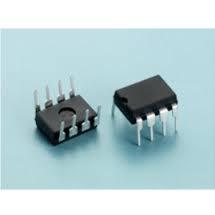 Микросхема AP4511GD DIP8