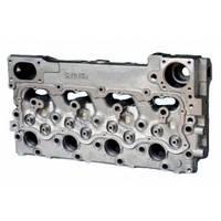 Головка блока цилиндров CATERPILLAR 3054C OEM (232-7519)
